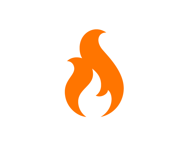 Flame Icon Fire Icons Logo Design Love Graphic Design Layouts
