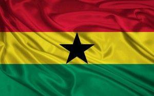 Test Post from GhanaToGhana.Com