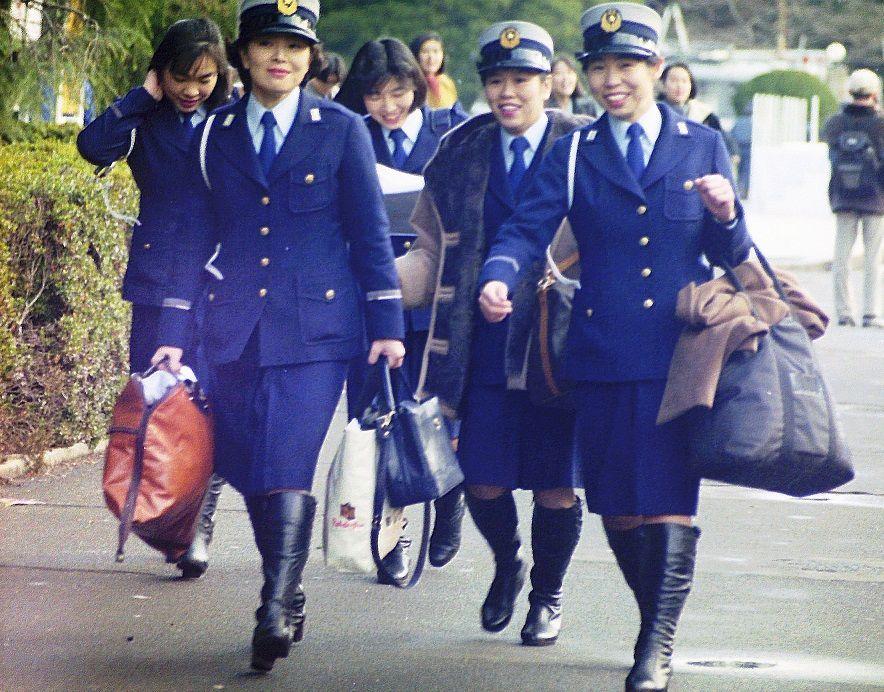 Women in uniform」おしゃれまとめの人気アイデア Pinterest ...