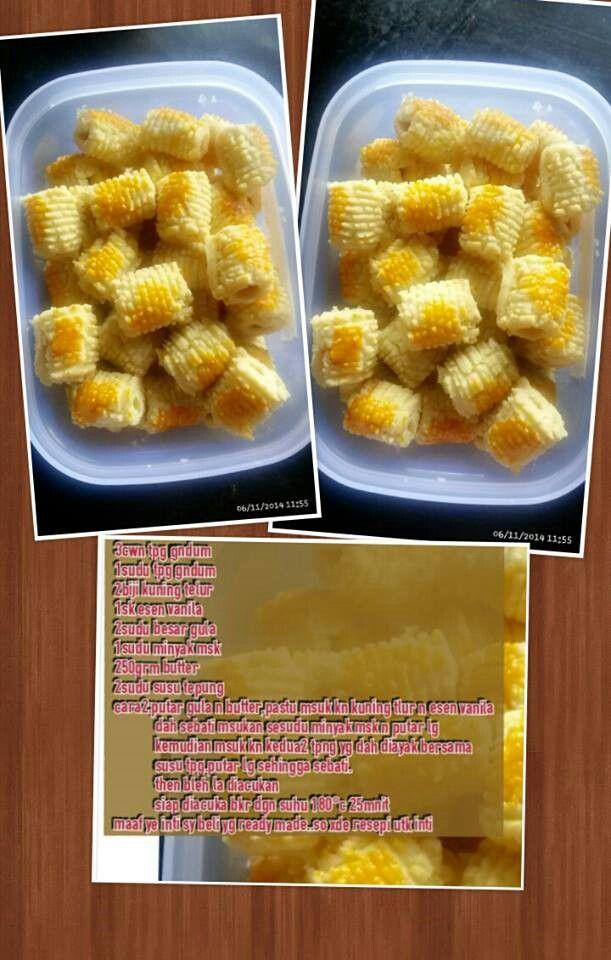 Tart Nenas Gulung Cooking Recipes Food Recipes Food