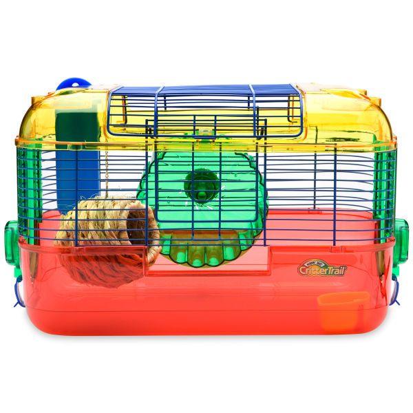 Welcome Hamstercagesource Com Hostmonster Com Cool Hamster Cages Hamster Cage Hamster Cages