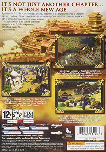 Pin By Cheap Software On Software Age Of Empires The Expanse Age