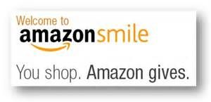 Shop At Amazon Smile And Support Us Https Smile Amazon Com Ch