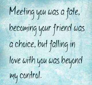 Love : 50 Best Romantic Quotes | Romance Quotes