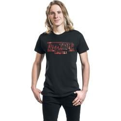 All Time Low Glow T-Shirt