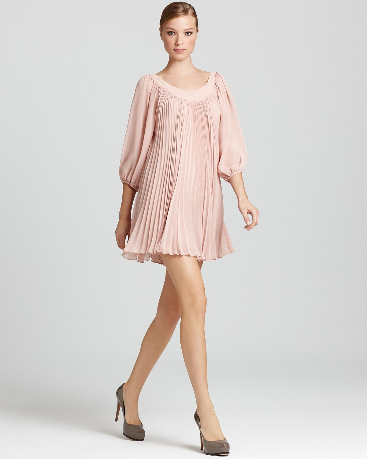 Love This Erin Fetherston Dress