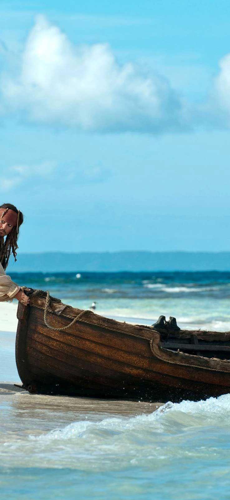 Iphone X Wallpaper Beach Wallpaper Pirates Of The Caribbean Iphone Hd Beach Wallpaper Johnny Depp Wallpaper Pirates Of The Caribbean