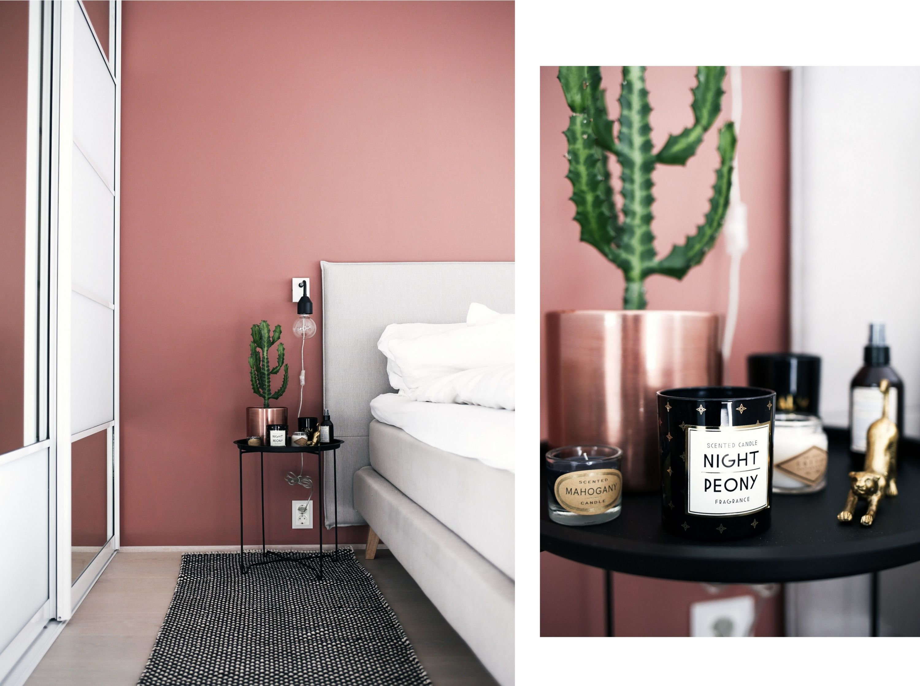 Forandring fryder (Eirín Kristiansen) | Bedrooms, Interiors and ...