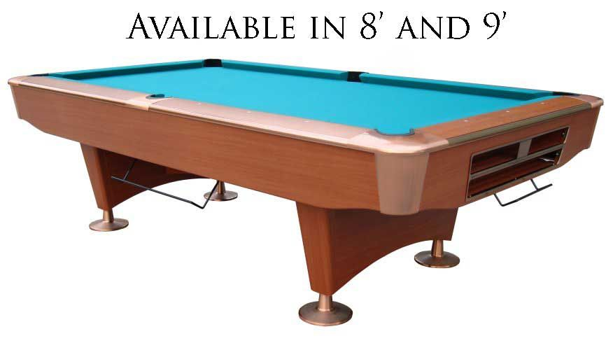 Pool Table Custom Felts Custom pool table felt, Pool
