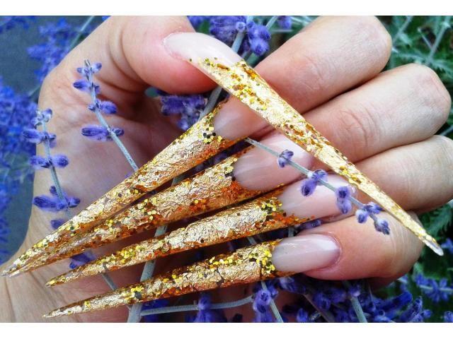 Nail Courses Beauty Training London Beauty Training Studio
