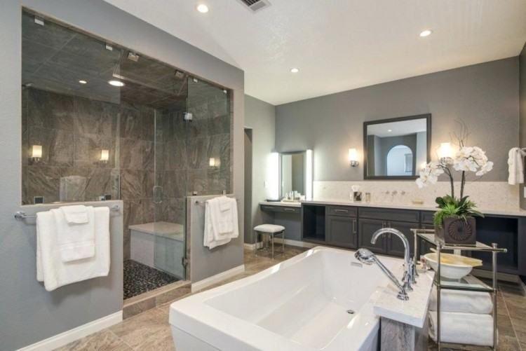 Bathroom Renovation Ideas Small Bathroom Remodel Cost Bathroom Renovation Cost Bathroom Remodel Master