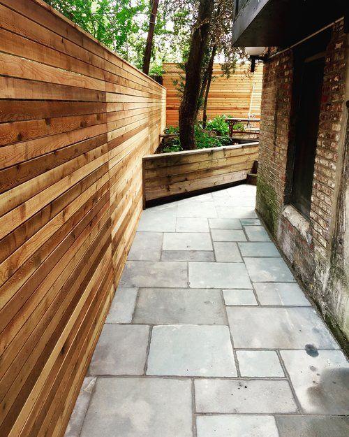 Garden Design, Custom Woodworking, Design