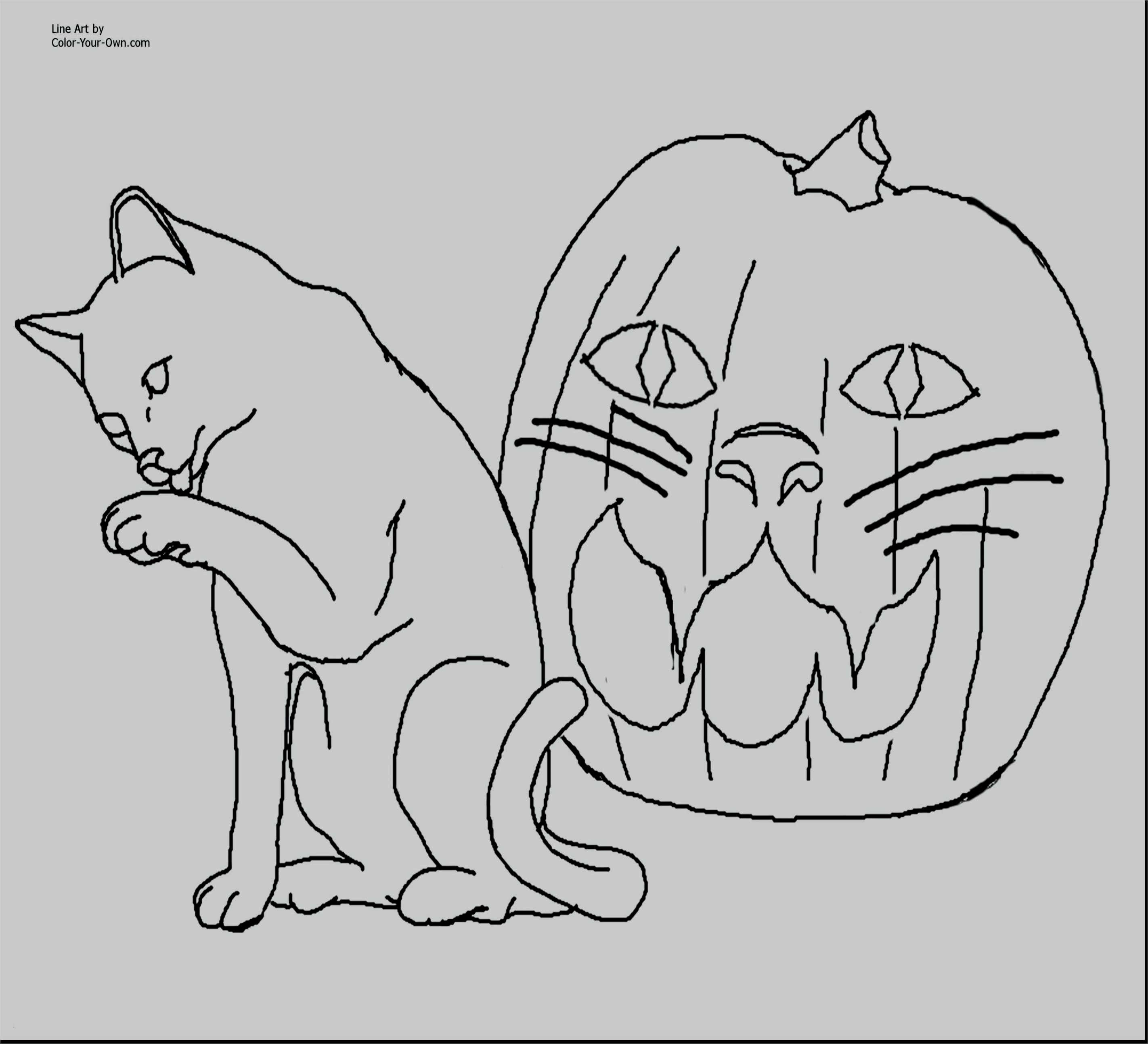 Puppy Coloring Pages Free Best Of 59 Unique Convert To Coloring Page Free Nyan Cat Beautiful