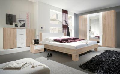 Eiche Schlafzimmer ~ Best schlafzimmer parkett images bedroom room