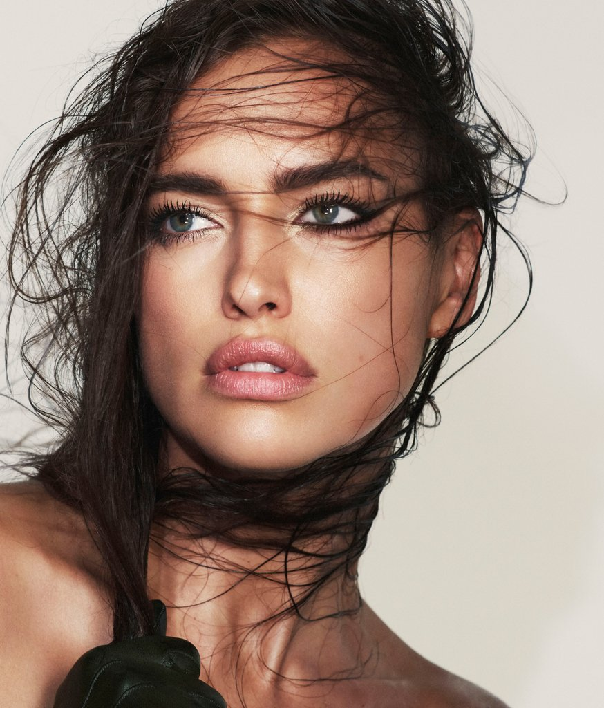 david sims photographer beauty   Google Search   Marc jacobs ...