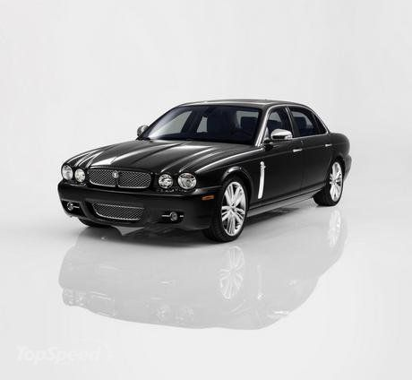 Sydney Airport Chauffeur Is Offering The Best Jaguar XJ Car Hire Services  In Sydney At The Cheapest Price. For Booking Luxury Jaguar XJ Wedding Car  In ...