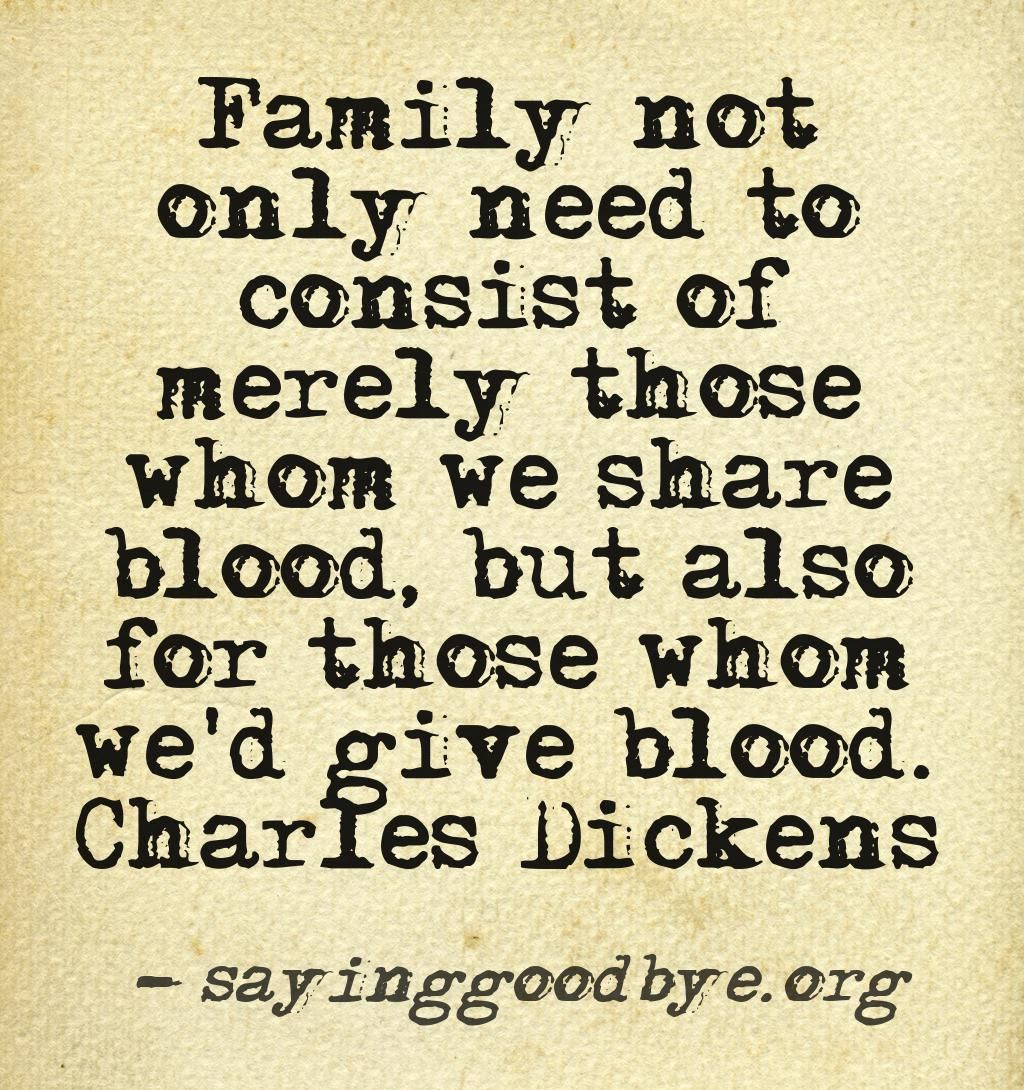 Best 13 Pinterest Pins Of 2013 A Good Word Quotes Family Quotes