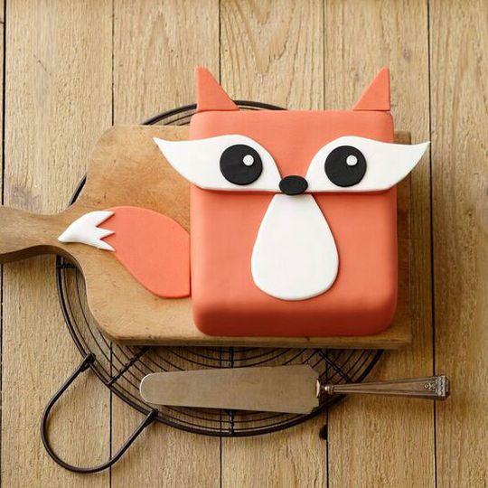 Wilton® Disposable Decorating Bags #crustingbuttercream