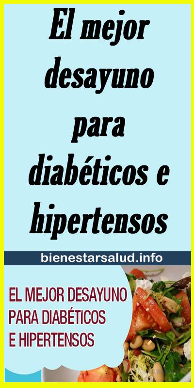 recetas para adelgazar para diabeticos