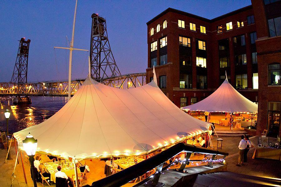 wedding reception venues portsmouth