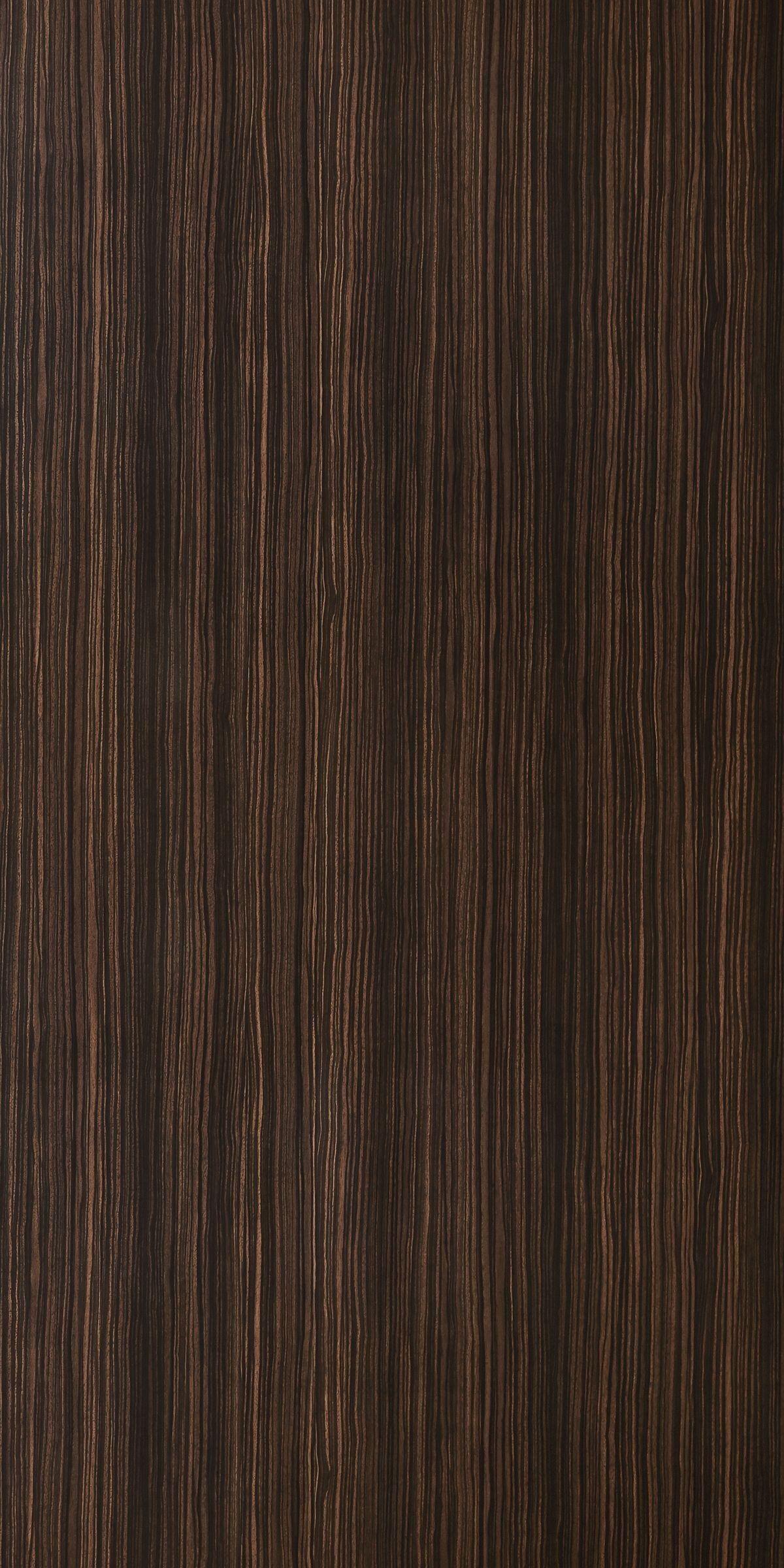 Dark Rift Wood Wood Texture In 2019 Veneer Texture