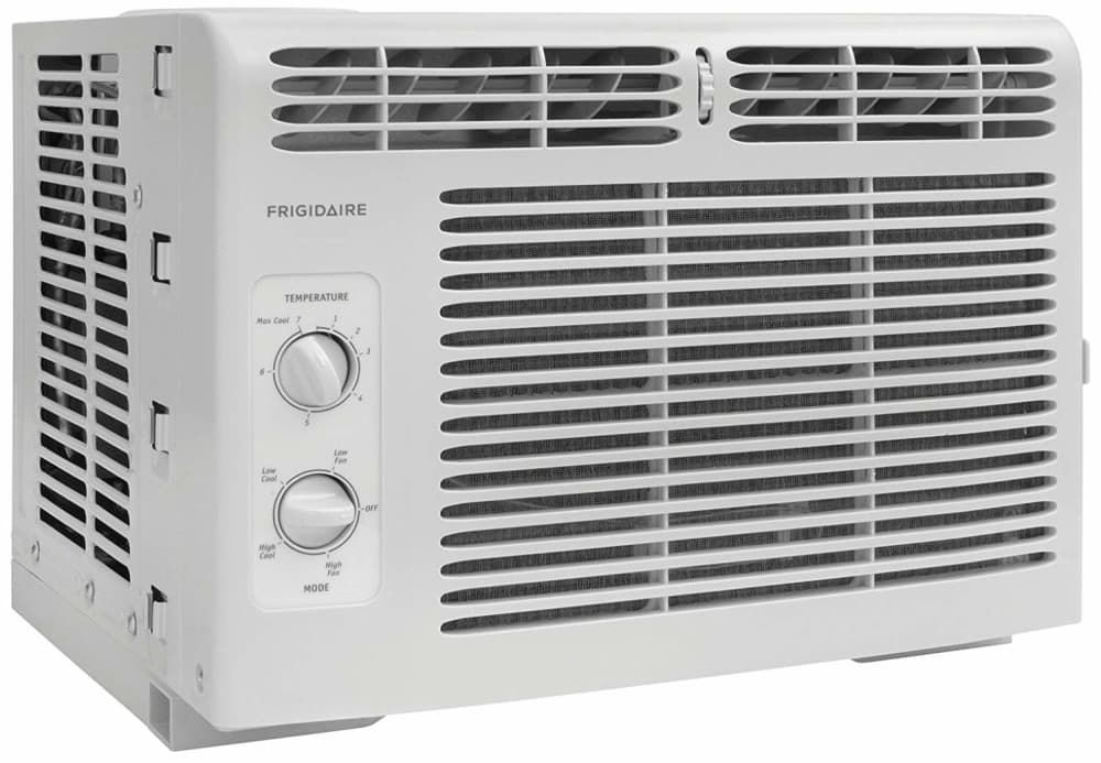 The Best Window Air Conditioner Units That Will Keep You Cool