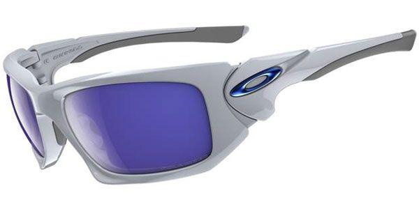 f8dc1034843bac  120   Oakley Scalpel Sunglasses White   Oakley Sunglasses ...