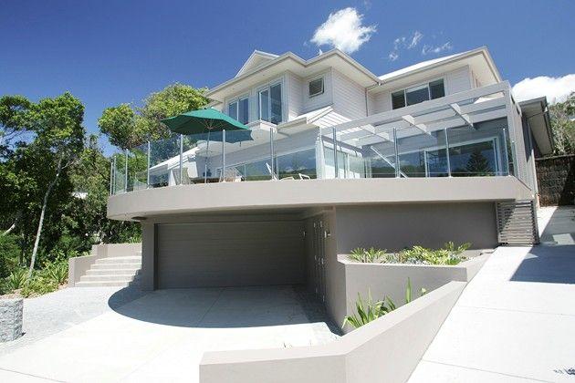 House design central coast portfolio sydney architects newcastle architects central coast architects