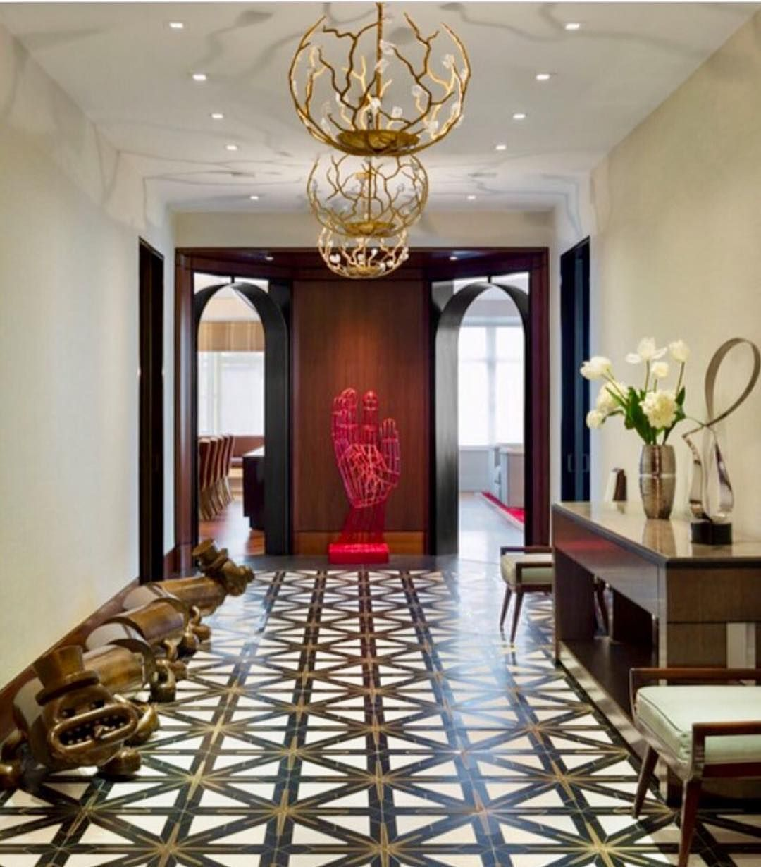 Best South Hill Home The Blossom Chandelier Portaromanauk 400 x 300