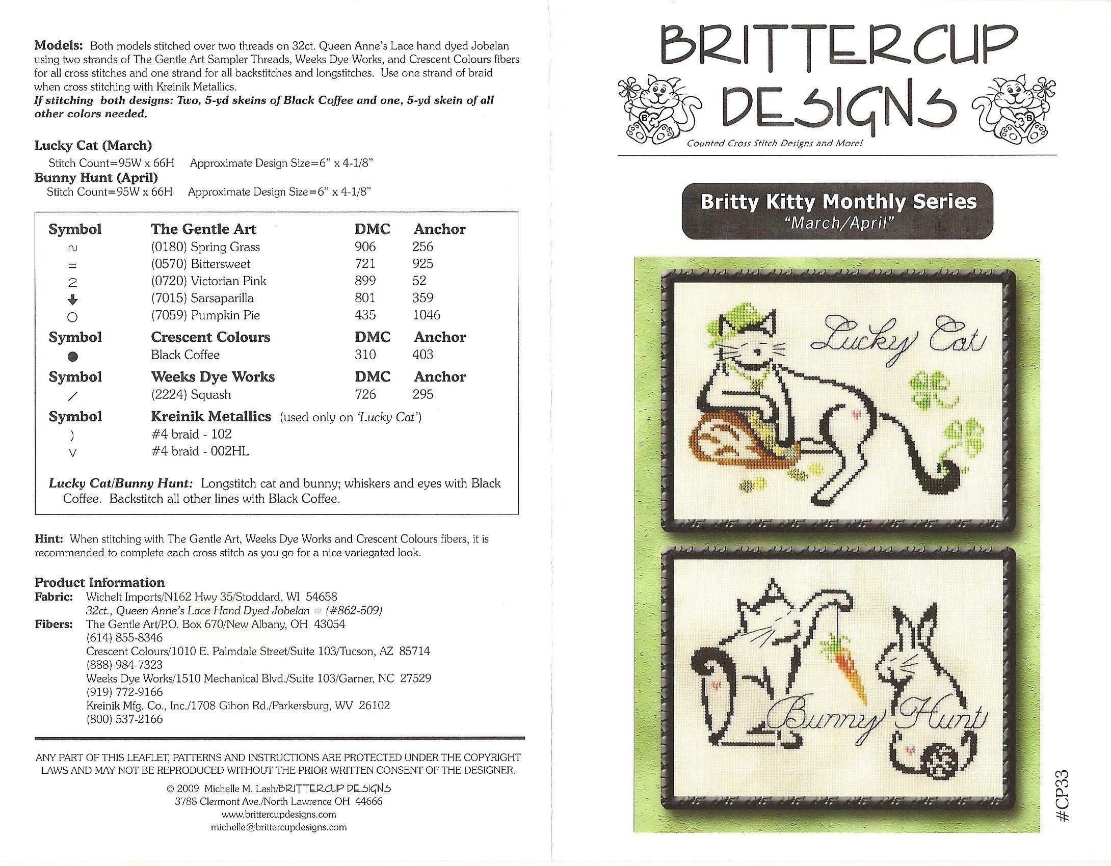 Brittercup-Designs-Britty-Kitties-MarApr.jpg (2180×1700)