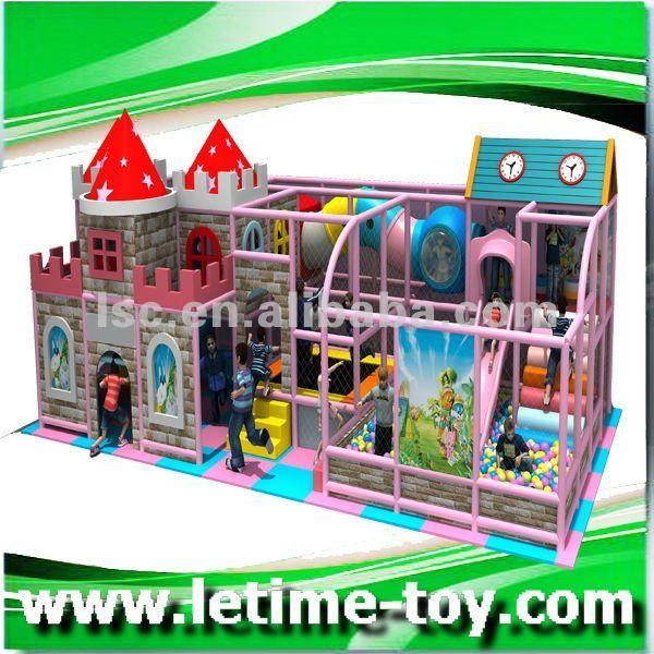 home playground equipment | playground equipment, View residential indoor playground equipment ...