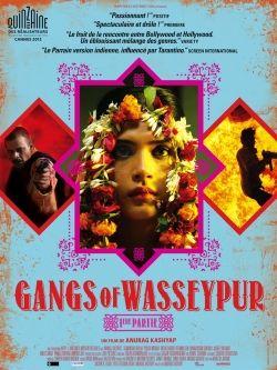 Gangs Of Wasseypur Full Movies Online Free The Image Movie Full Movies