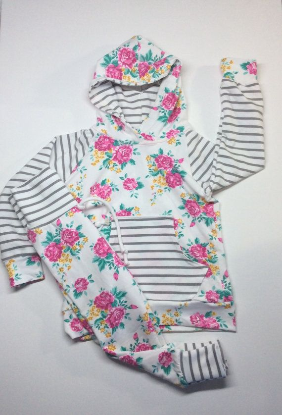 Hey, I found this really awesome Etsy listing at https://www.etsy.com/listing/480762661/baby-girl-clothes-toddler-clothing