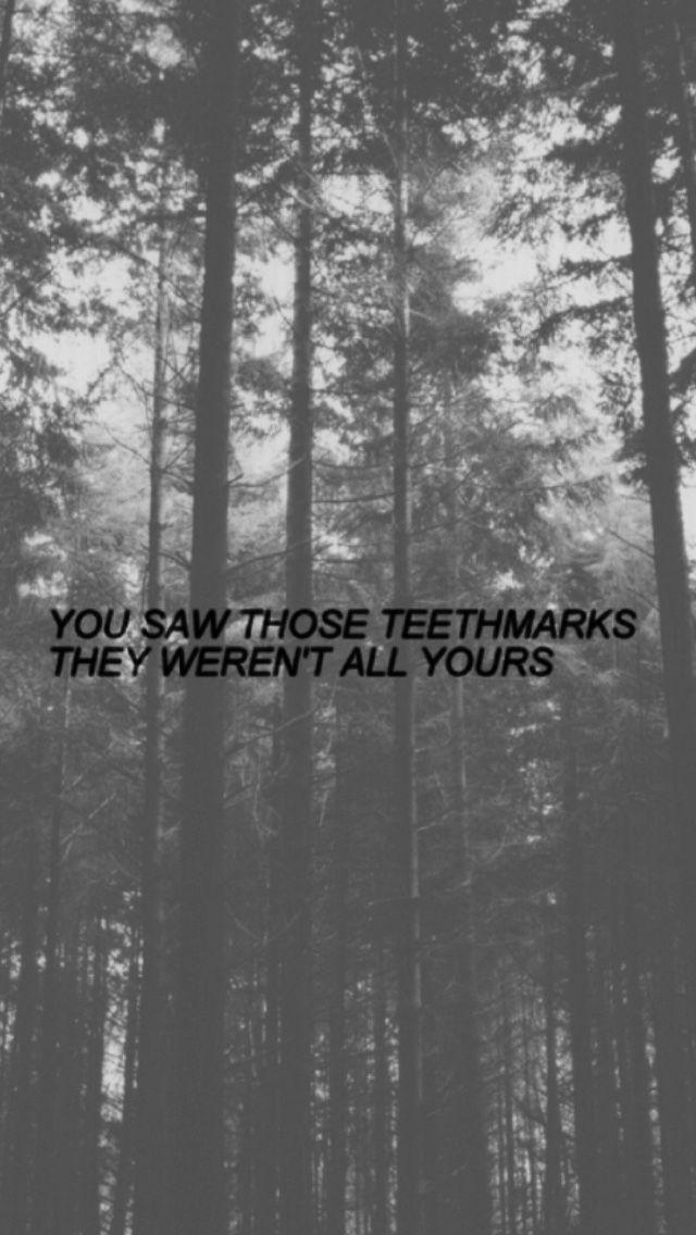 Black dress sia lyrics chandelier
