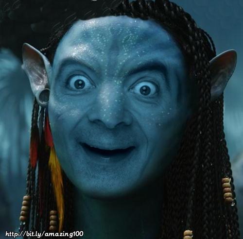 Mr Bean Memes, Mr Bean Funny, Mr Bean