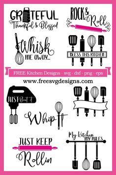Download #kitchendesignfree #kitchendesignfree in 2020 | Free ...