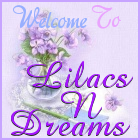 LilacsNDreams