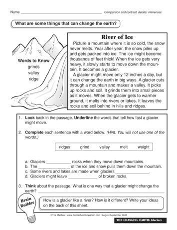 Pin On Social Studies Landform worksheets 4th grade