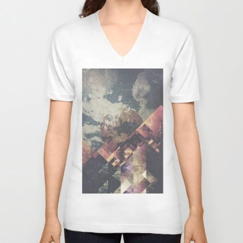#Society6 #art #decor #tshirts Land Of The Rising Sun  #Society6...