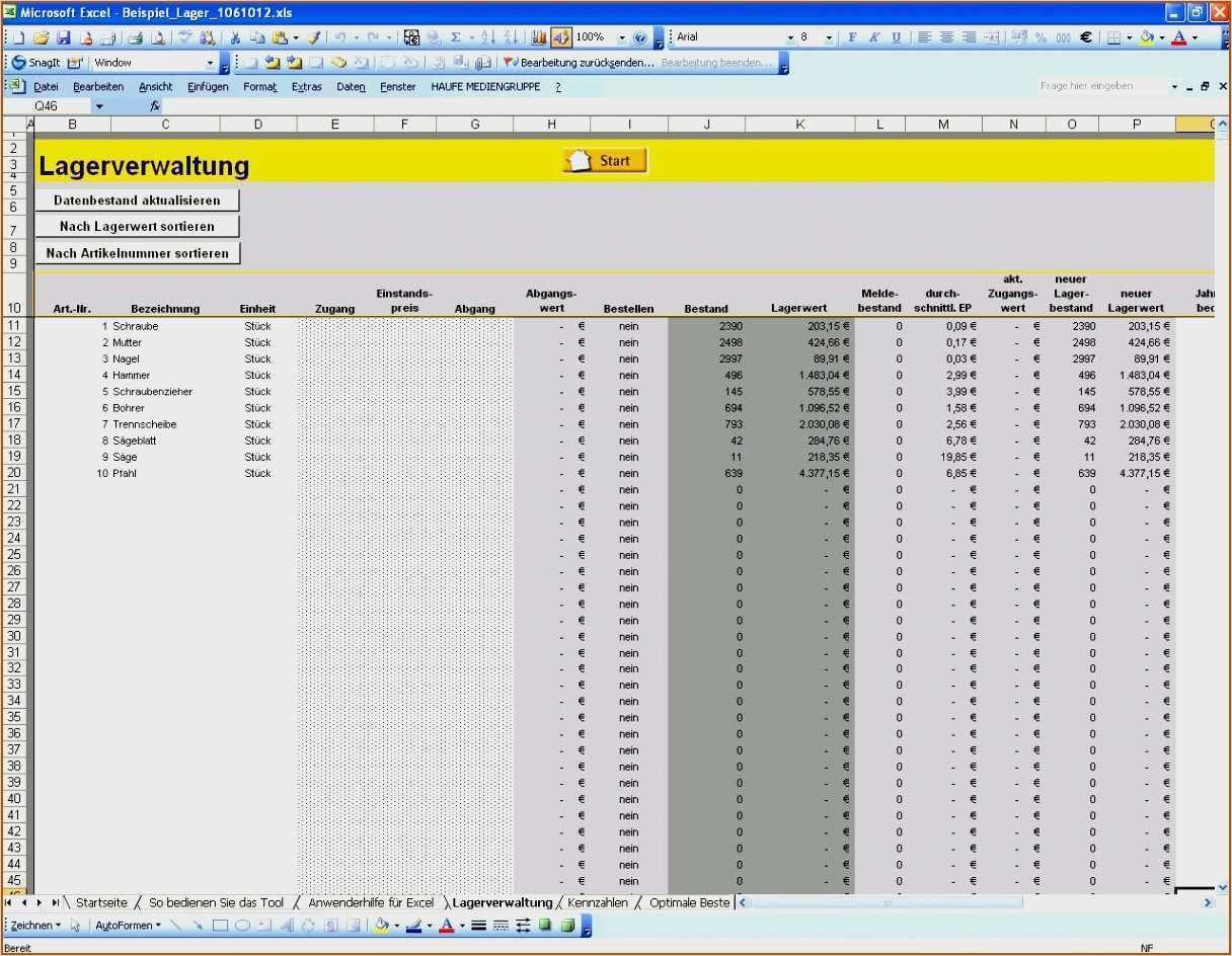 46 Erstaunlich Lagerbestandsliste Excel Vorlage Sie Konnen Adaptieren Fur Ihre Erstaunlichen In 2020 Excel Vorlage Bewerbungsunterlagen Vorlagen