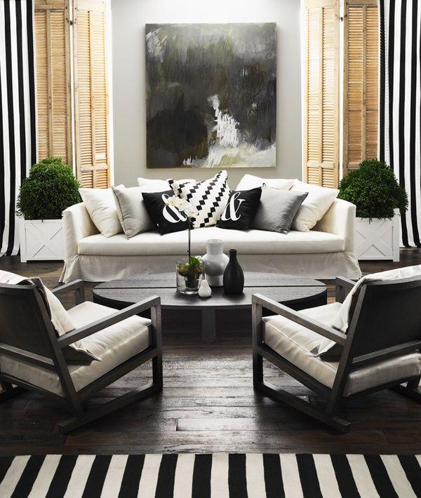 die besten 25 holz wohnzimmer ideen auf pinterest kamin akzent w nde holz akzent w nde und. Black Bedroom Furniture Sets. Home Design Ideas