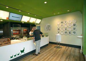 restaurant chicken - Buscar con Google