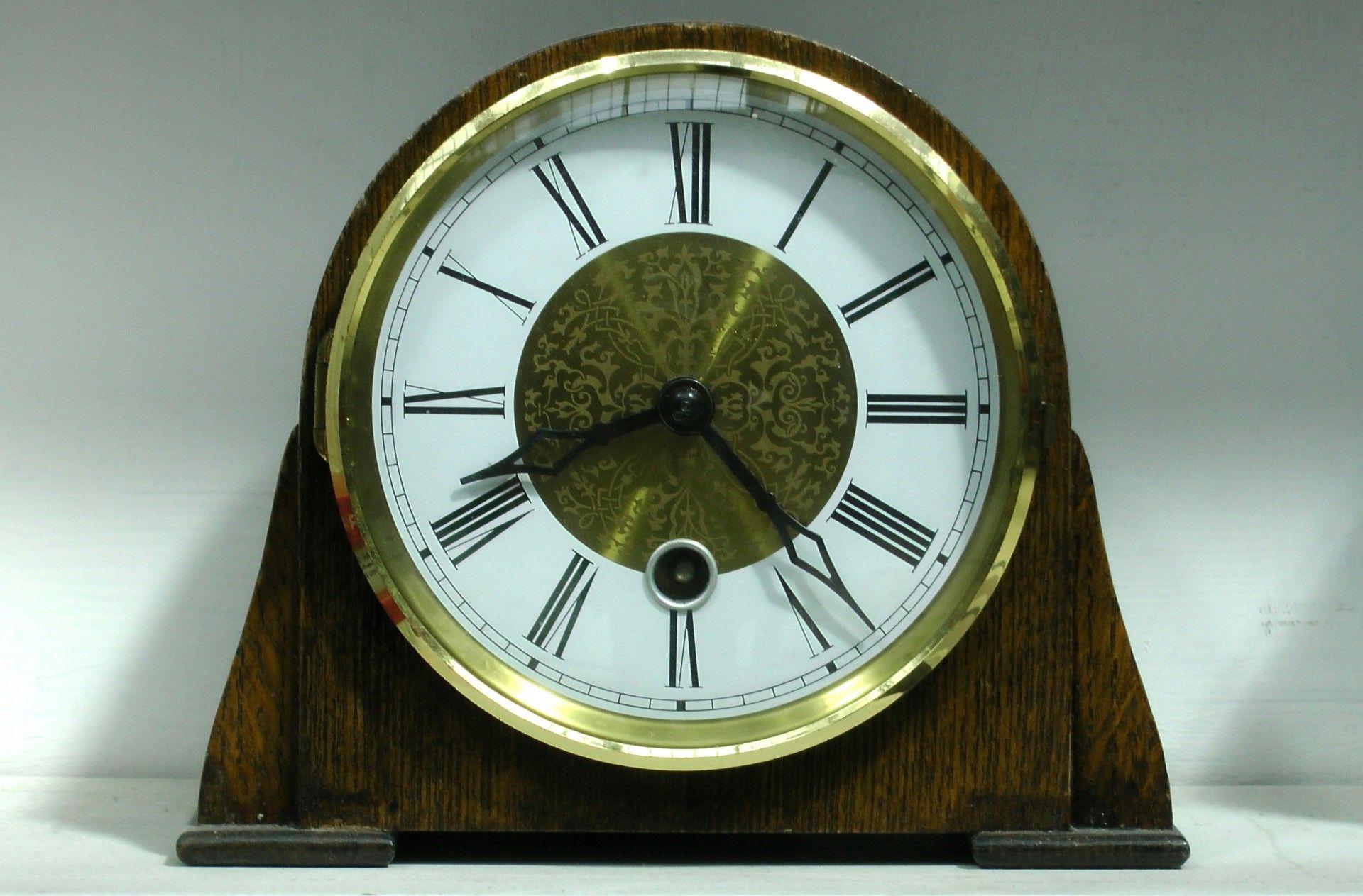 Antike uhr wallpaper  beautiful antique clock wallpaper download full free high ...