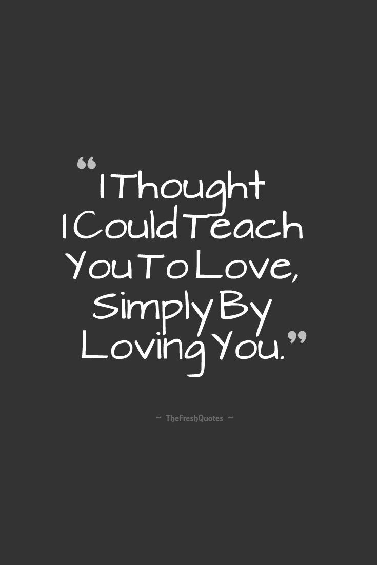 80 Cheating Quotes Betrayal Love Quotes Thefreshquotes Quotes
