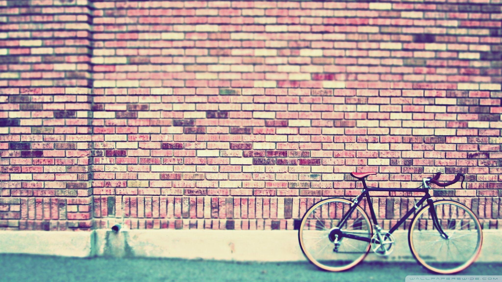 Vintage Velo Bike Wallpaper Android Jpg 2048 1152 Fond D Ecran Hipster Fond Ecran Vintage Arriere Plans Vintage