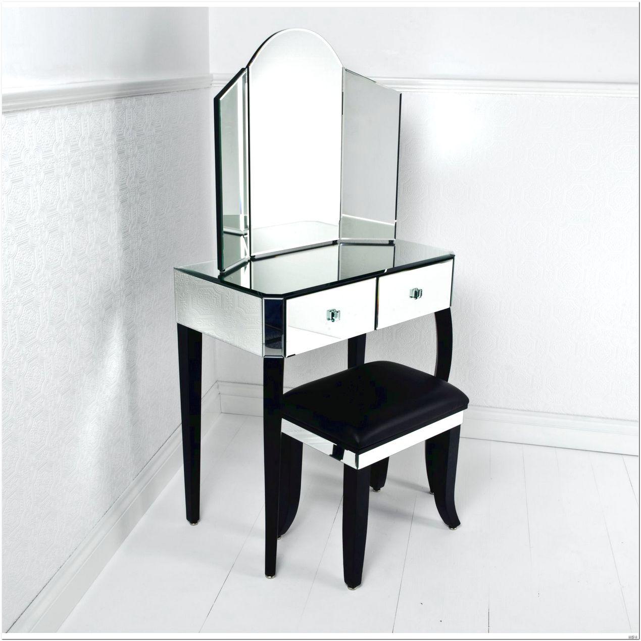 Cheap dressing mirror color dress pinterest ideas home design