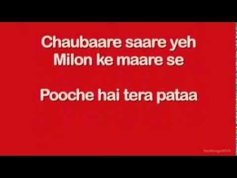 pareshaan ishaqzaade free mp3  songs pk
