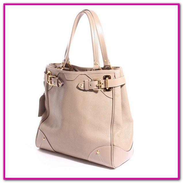 dd8798512fe60 Second Hand Designer Taschen Zürich-Secondhand Designer–Handtaschen    Accessoires auf Echtheit Qualität geprüft