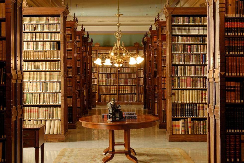 костюмы притягивают фотографии книг и библиотек орел картины