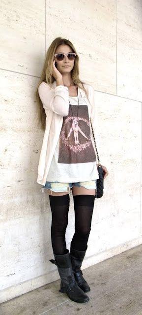 Eu adoro camiseta - I adore T- shirt